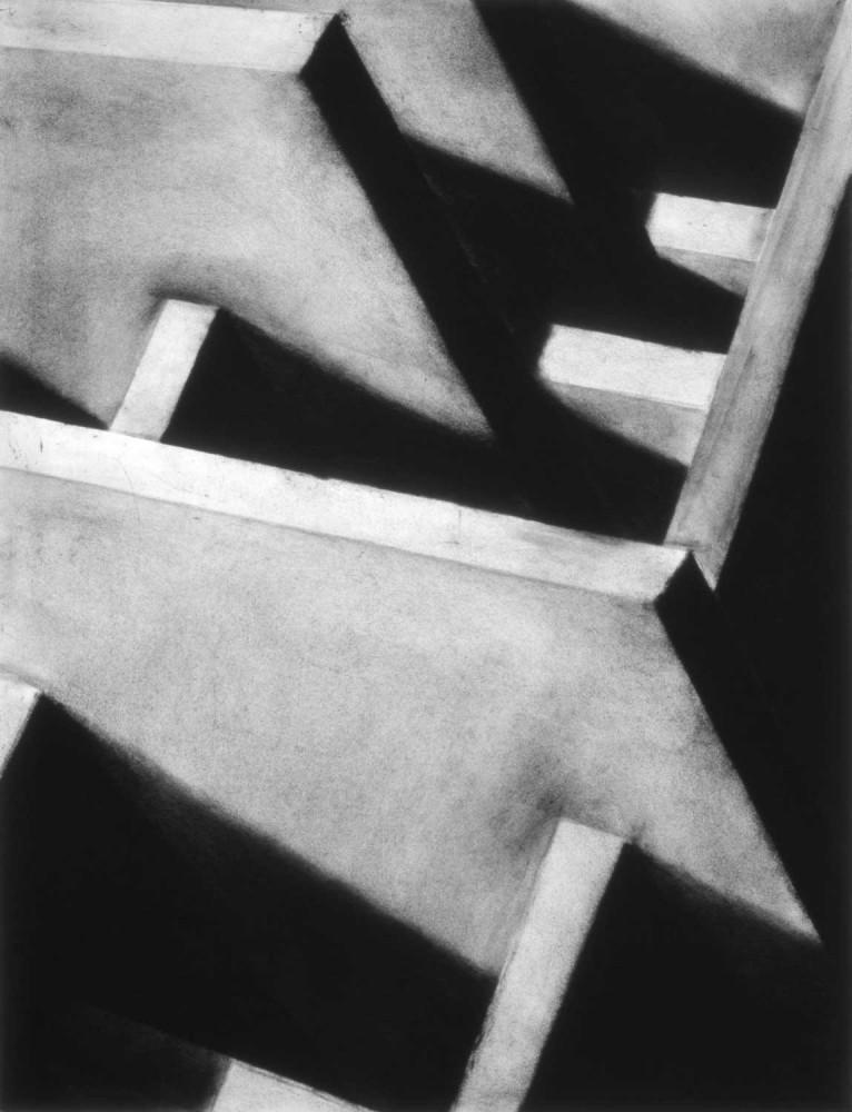 1999, 127 x 97 cm