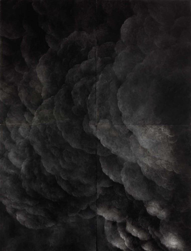 254 x 194 cm