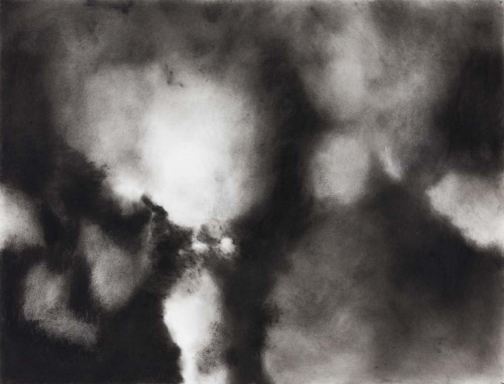 2006, 97 x 127 cm