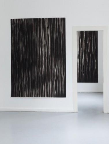 Ausstellung_Distanzen