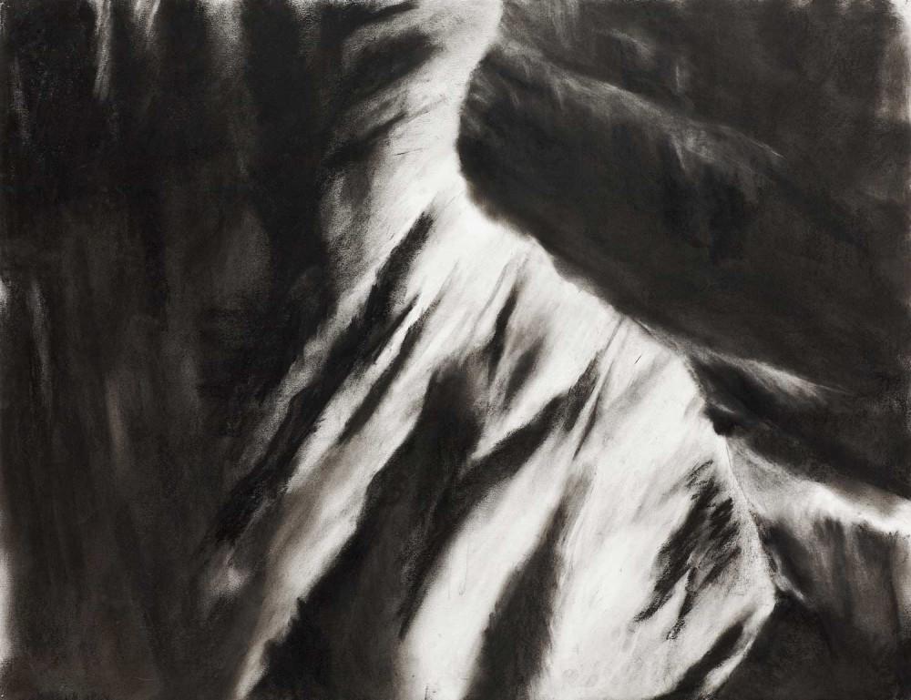 2005, 97 x 127 cm