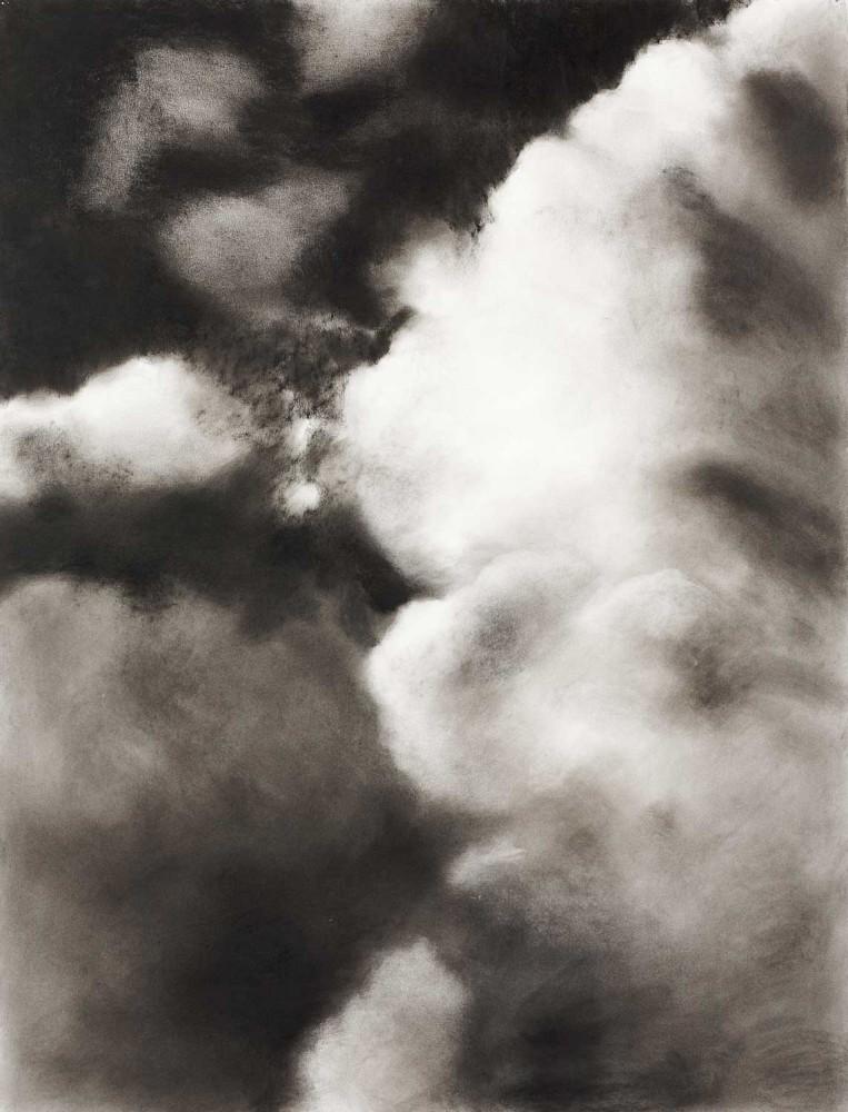 2006, 100 x 70 cm