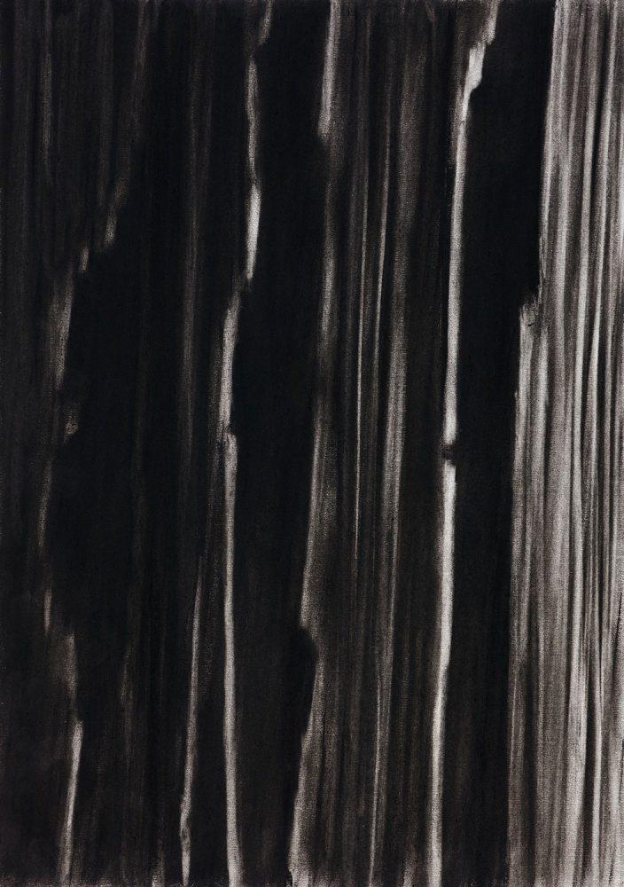 42 x 29,5 cm