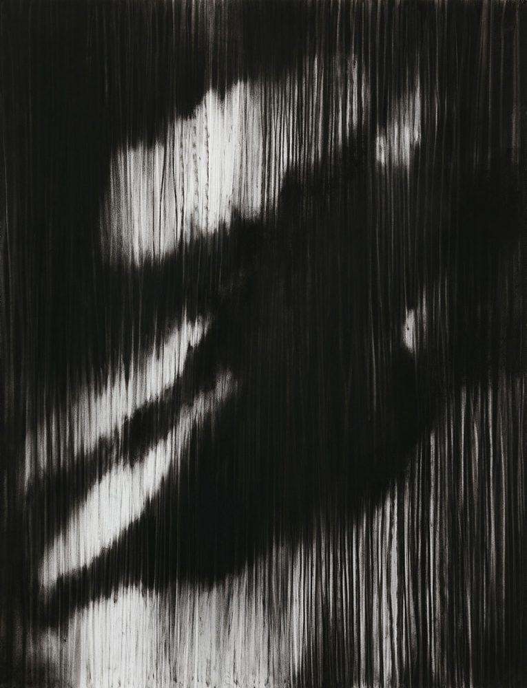 127 x 97 cm